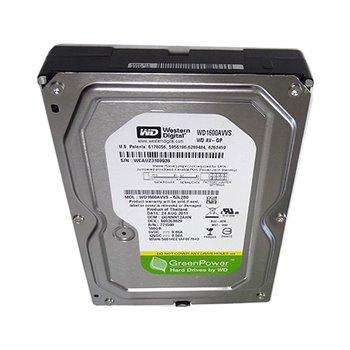 DELL XPS 8700 i7 4790 8GB 250SSD GT720 WIN10 PRO