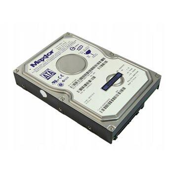 DELL MAXTOR 80GB SATA 8MB HDD 0CC089