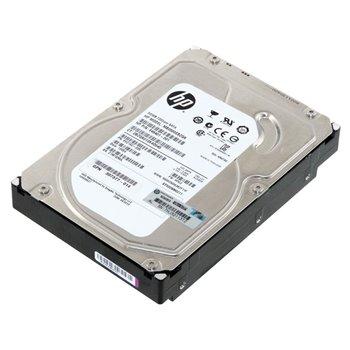 DYSK HP 500GB SATA 7.2K 3G 3,5 649401-001