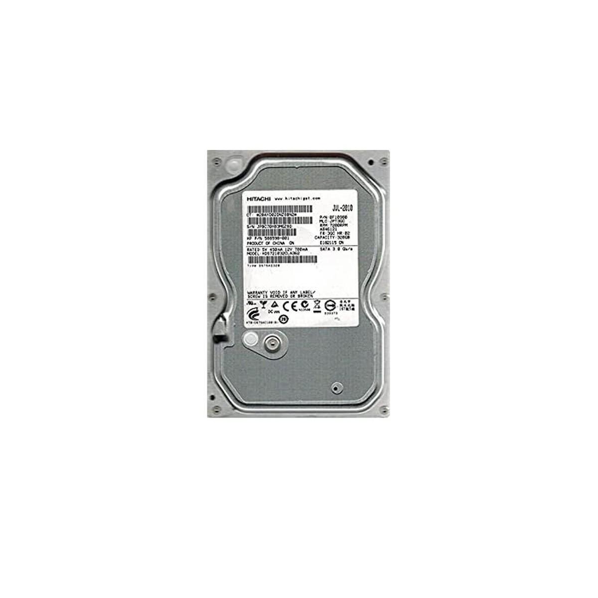 DELL OPTIPLEX 790 i3 2100 4GB 250GB SATA WIN 7 PRO