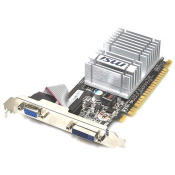 DELL 3020 MT 3.50 i3-4150 8GB 500SATA WIN10 PRO