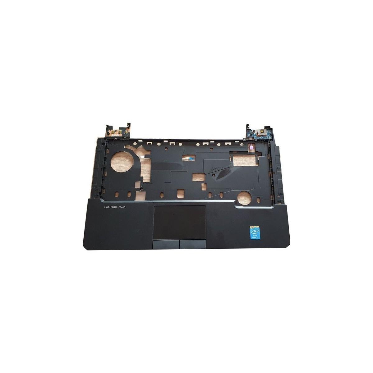 DELL 7020 MT 3.60 i3 4160 8GB 250GB SSD WIN10 PRO