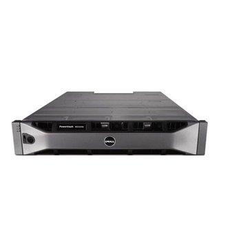 DELL 5040 MT 3.7 i3 6100 8GB 250GB SSD WIN10 PRO