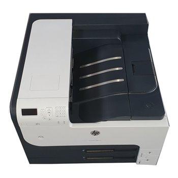 LENOVO M72e 3.30 i3 3220 4GB 500GB SATA WIN7 PRO