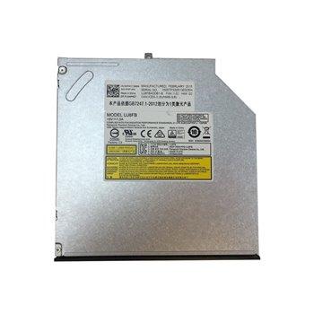 DELL 9020 MT 3.4 i7 4770 16GB 250SSD Q600 WIN10 PRO