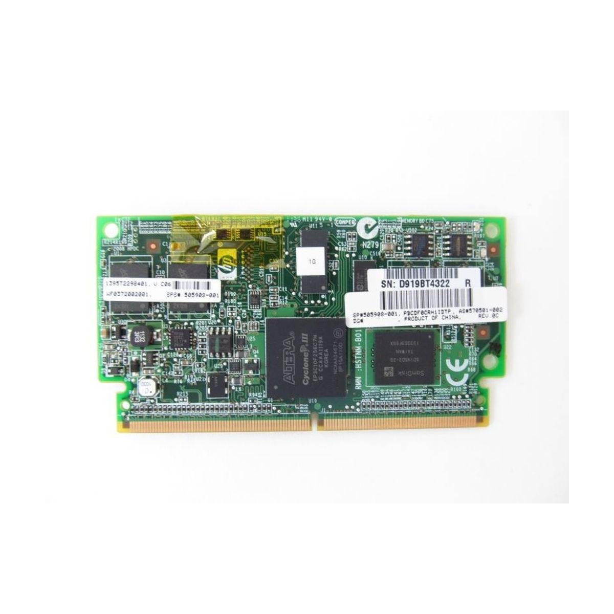 CZYTNIK KART SD DELL PE R710 R810 R910 0G0NX2