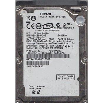DELL PERC H700 6Gbs SAS SATA SSD 512MB BAT 0XXFVX