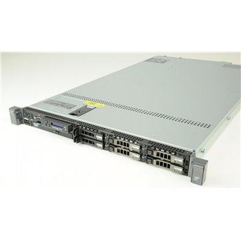 MACIERZ DELL MD1000 15x73GB SAS 15K+KABEL