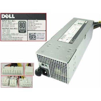 KARTA SIECIOWA IBM INTEL PRO 1000PT 2x1GB 39Y6127