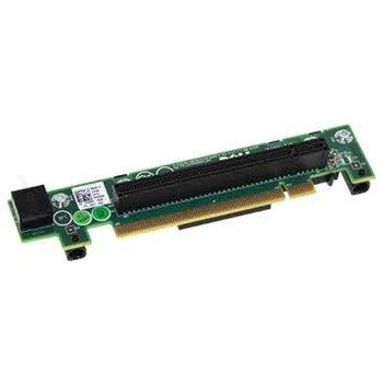 PAMIEC 2GB PC2-6400 DDR2 GOODRAM GR800D264L6/2G