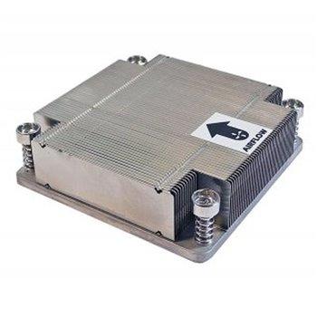 RADIATOR DO DELL POWEREDGE HEATSINK R210 0W703N
