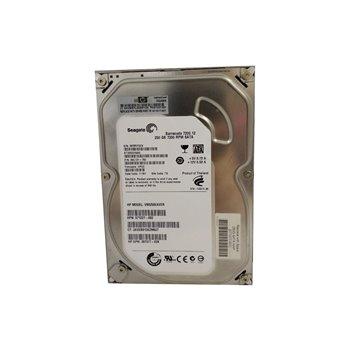 WIN 2012 R2 15CAL+IBM X3200 M3 i3 8GB 2TB RAID