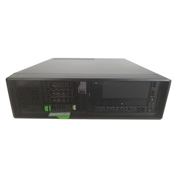 WIN 2012 R2 15CAL+IBM x3500 M3 2.4QC 16GB 8x3TB