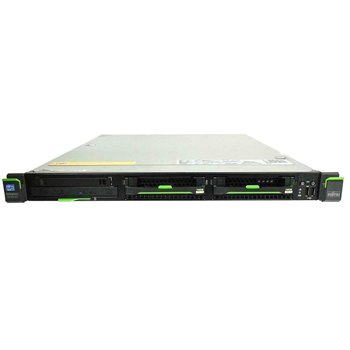 DELL 9020 USFF 3.10 i7 4770S 4GB 128SSD WIN10 PRO