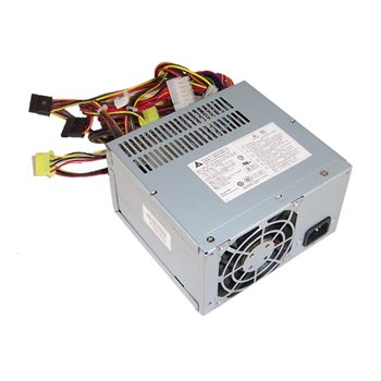 ZASILACZ 300W HP ML110 G6 573943-001 576931-001