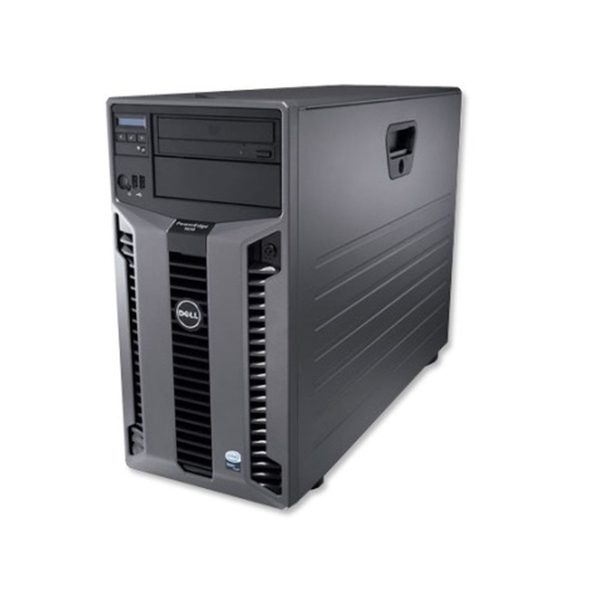 ZASILACZ 650W HP PROLIANT ML150 G5 459558-001