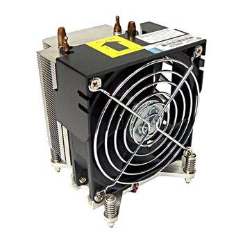 RADIATOR HP ML110 G6 509969-001 Z WIATRAKIEM