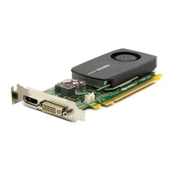 FirePro V7800 2GB GDDR5 PCI-Ex16 DVI 2xDP