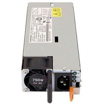ZASILACZ IBM 750W x3560 M4 7001605-J002 94Y8070