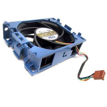 WENTYLATOR FAN HP ML350 G6 508110-001 511774-001