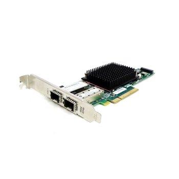 ZASILACZ 460W HP ML150 ML330 G6 466610-001