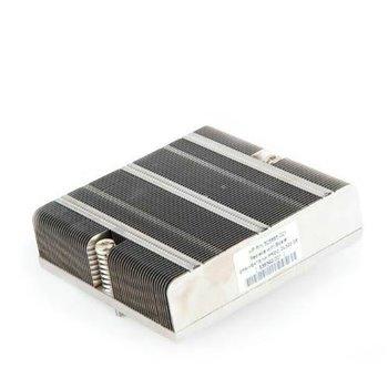 RADIATOR HEATSINK HP Dl320 G6 505685-001