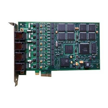 DELL T7400 2x2.33 QC 16GB 500GB FX1700 WIN10 PRO