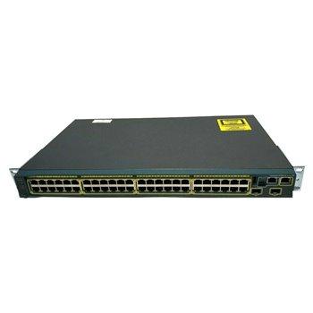 RAID DELL PERC H810 6GBS 1GB PCIe BATTERY NDD93