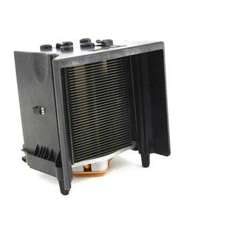 KARTA SIECIOWA CHELSIO CC2-S320E 2x10GBe SFP+