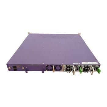 DYSK LAPTOPOWY SEAGATE SSHD 500GB 7mm ST500LM000