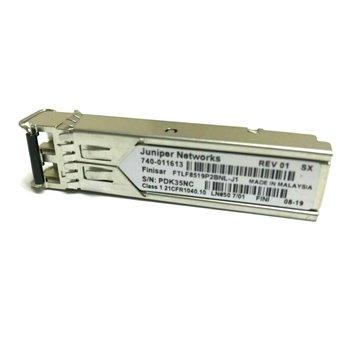 GBIC JUNIPER 2GB 850NM SFP SX 740-011613