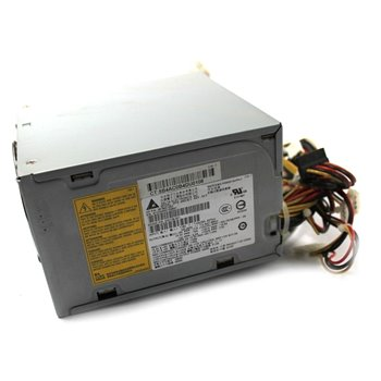 Zasilacz HP XW4400 Delta 460W 381840-002 PSU