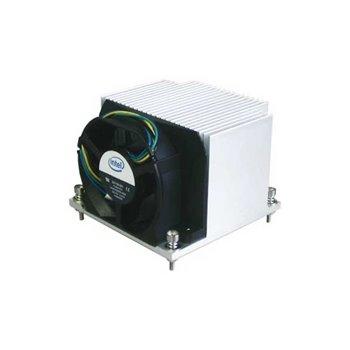 Radiator HEATSINK INTEL E47199-001 Z WIATRAKIEM