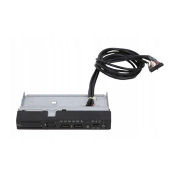 PAMIEC HP 4GB 1Rx4 PC3L-10600R 605312-171