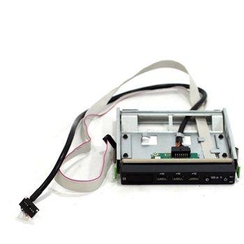 SAMSUNG 4GB 2Rx8 PC3-10600R M393B5170DZ1-CH9