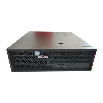 PAMIEC HYNIX 4GB 2Rx8 PC3L-10600E HMT351U7BFR8A-H9
