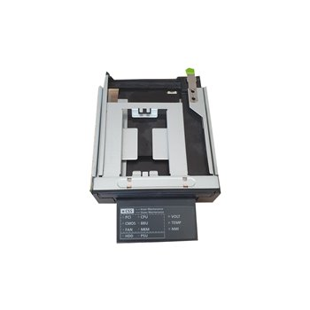 PAMIEC HYNIX 8GB 2Rx8 PC3-12800U HMT41GU6MFR8C-PB
