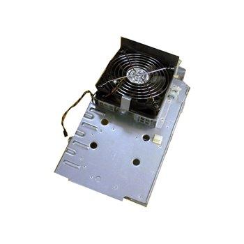 KARTA SIECIOWA DELL 1Gbit PCI-Ex4 0TX564