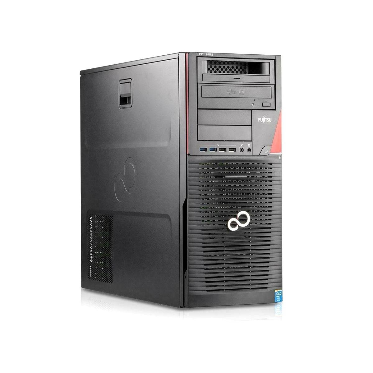 PAMIEC HP 16GB 2Rx4 PC3L-10600R 628974-081