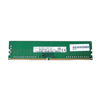 DELL HYNIX 16GB 4Rx4 PC3-8500R SNPY898NC/16G