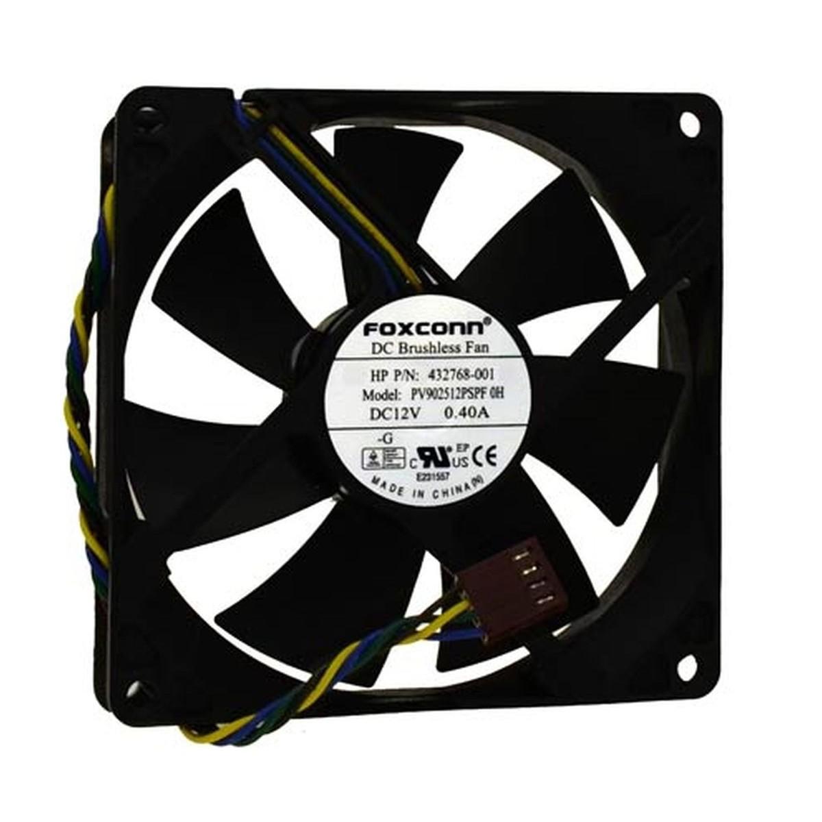 DELL T5500 2xE5645 24GB 2x300 VELOCI NVS WIN7 PRO