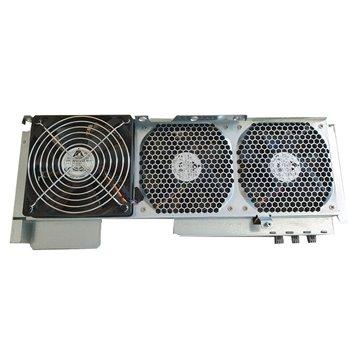 DELL T5500 2x2.26 QC 12GB 500GB NVS295 WIN10 PRO