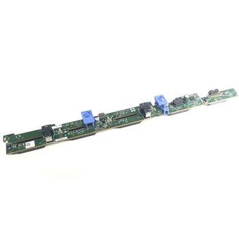 BACKPLANE DELL R430 R630 8x2,5 HDD 0MG81C