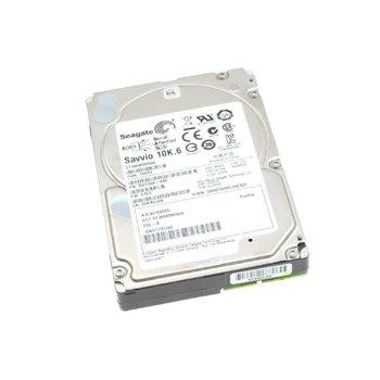 FUJITSU SAVVIO 10K.6 300GB SAS 2,5 6G A3C40166985