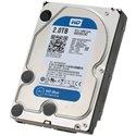 WIN 2008 R2+ HP ML350e G8 2.20QC E5 8GB 2x1TB