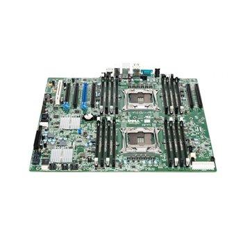 PLYTA GLOWNA DELL PRECISION T7910 DDR4 0215PR