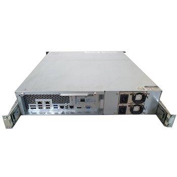 WIN 2012 R2 15CAL+IBM x3500 M4 2.4QC 24GB 2xSSD