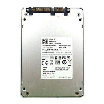 IBM x3250 M4 3.10QC E3-1220 16GB 2x300SAS M1015