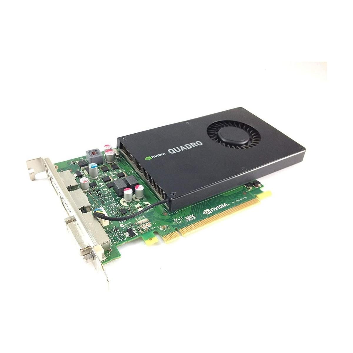 IBM x3650 M3 2x2.40QC 16GB 2x300GB SAS M5015 2xPSU