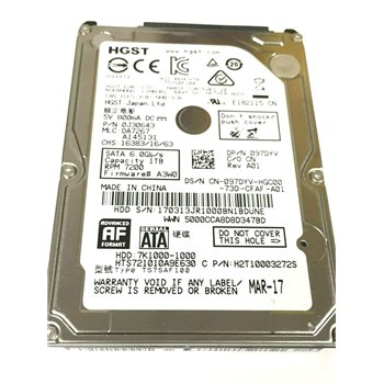 IBM x3650 M4 E5-2680 8CORE 32GB 2x1TB SAS M5110e